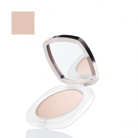 The Sheer Pressed Powder Light 12 (10g)
