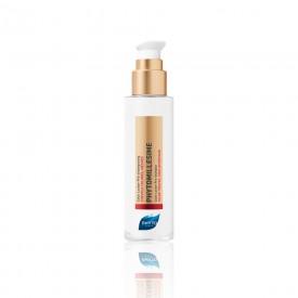 Phytomillesime Pre-Shampoo Fissatore del Colore (100ml)