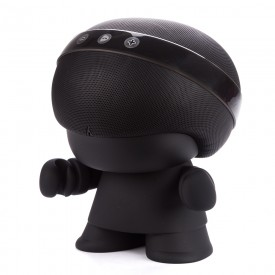 Xoopar - Grand XooparBoy Speaker Wireless Nero
