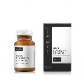 Neck Elasticity Catalyst (50ml)