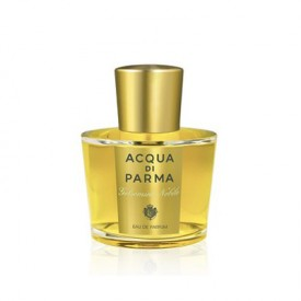 Acqua di Parma - Gelsomino Nobile EDP (100ml)