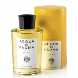 Acqua di Parma - Colonia EDC (100ml)