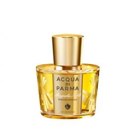 Acqua di Parma - Magnolia Nobile Eau De Parfum  (100ml)
