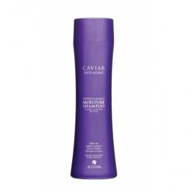 Caviar Anti-Aging Replenishing Moisture Shampoo (250ml)