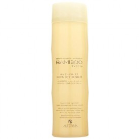 Bamboo Smooth Anti-Frizz Conditioner (250ml)