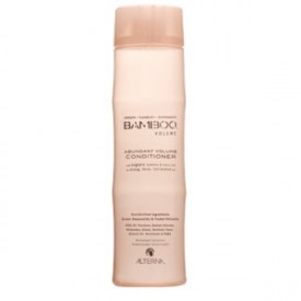 Bamboo Abundant Volume Conditioner - Balsamo Volumizzante (250ml)