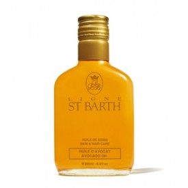 Ligne St Barth Olio di Avocado (125ml)