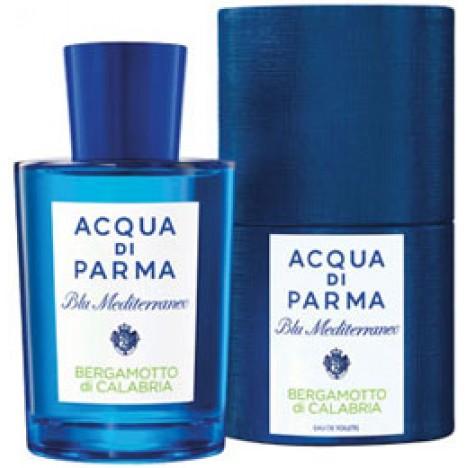 Acqua di Parma Blu Mediterraneo Bergamotto di Calabria (150ml)