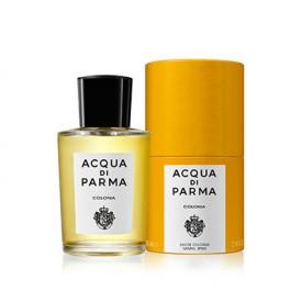 Acqua di Parma Eau de Cologne (180ml)