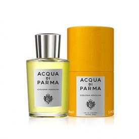 Acqua di Parma Eau De Cologne Assoluta (100ml)