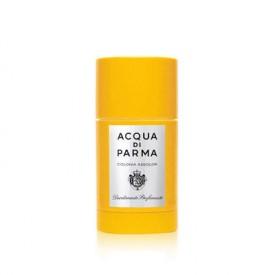 Acqua di Parma Eau De Cologne Assoluta Deodorante Stick (75gr)