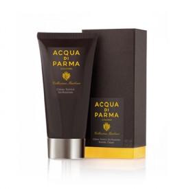 Acqua di Parma Eau de Cologne Crema Soffice da Rasatura (75ml)