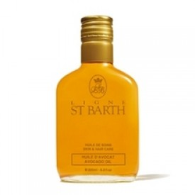 Ligne St Barth Olio di Avocado (200ml)