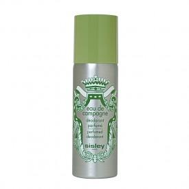 Sisley - Déodorant Parfumé Eau de Campagne (150ml)