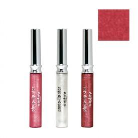 Sisley - Phyto-Lip Star 05 - Shiny Ruby