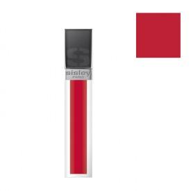 Sisley - Phyto-Lip Gloss 06 - Red