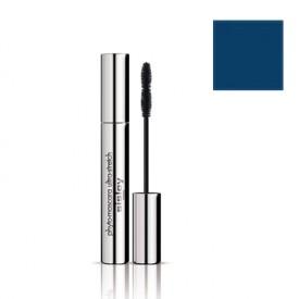 Sisley - Phyto-Mascara Ultra-Stretch 03 - Deep Blue
