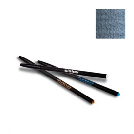 Sisley - Phyto-Khol Star 03 - Pure Sapphire