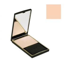 Sisley - Phyto-Poudre Compacte 02 - Irisée
