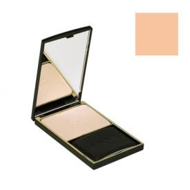 Sisley - Phyto-Poudre Compacte 03 - Sable
