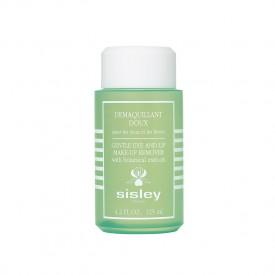 Sisley - Démaquillant Doux pour les Yeux et les Lèvres (125ml)