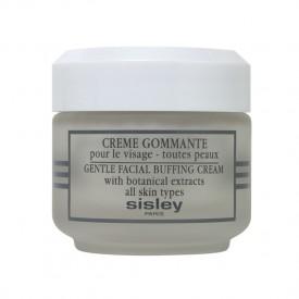 Sisley - Crème Gommante pour le Visage (vaso 50ml)