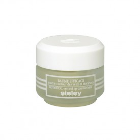 Sisley - Baume Efficace pour le Contour des Yeux et des Lèvres (30ml)