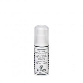 Sisley - Emulsion Phyto-Aromatique pour le Contour des Yeux et des Lèvres (15ml)