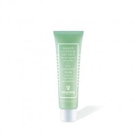 Sisley - Masque Contour des Yeux (30ml)