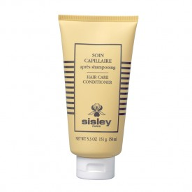 Sisley - Soin Capillaire Après Shampooing (150ml)