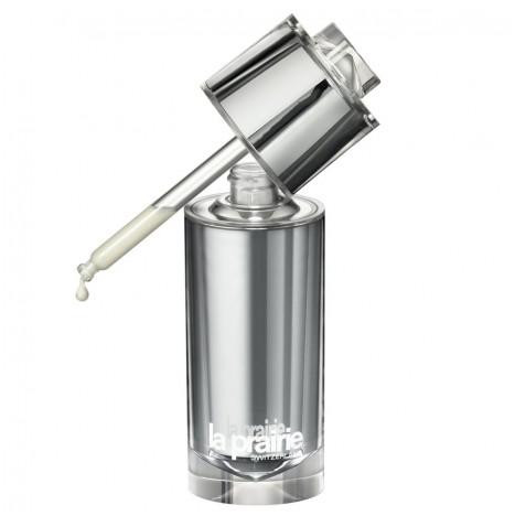 Platinum Rare Cellular Serum (30ml)