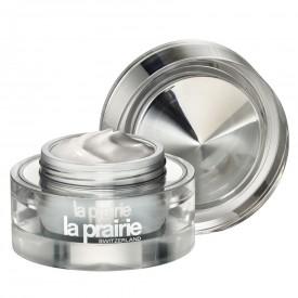 Platinum Rare Cellular Cream  (30ml)