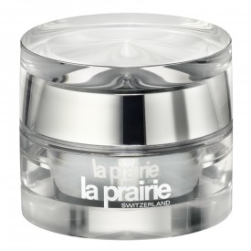 Platinum Rare Cellular Eye Cream (20ml)