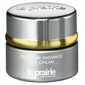 La Prairie - Cellular Radiance Eye Cream (15ml)