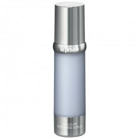 La Prairie - Swiss Specialists Cellular Hydrating Serum (30ml)