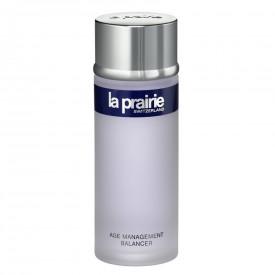 La Prairie - Swiss Specialists Age Management Balancer (250ml)