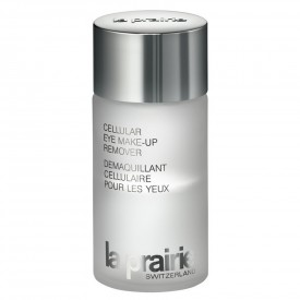 La Prairie - Swiss Specialists Cellular Eye Make Up Remover (125ml)