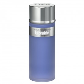 La Prairie - Swiss Specialists Cellular Refining Lotion (250ml)