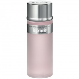 La Prairie - Swiss Specialists Cellular Softening and Balancing Lotion (250ml)