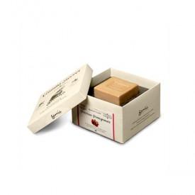 Gamila Secret - Precious Pomegrante (115gr)