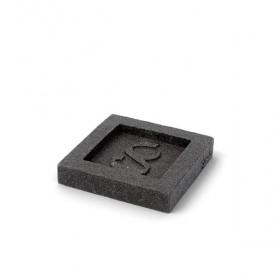 Gamila Secret - Soap Dish (porta sapone in pietra)