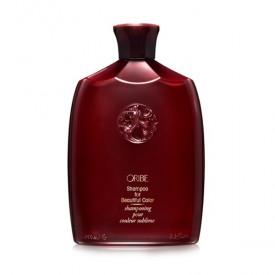 Shampoo For Beautiful Color - Capelli colorati (250ml)