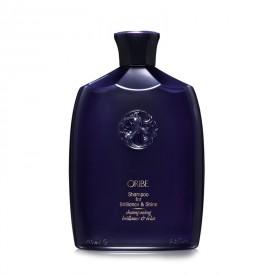 Shampoo For Brilliance & Shine - Idratazione e lucentezza (250ml)