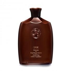 Shampoo For Magnificent Volume - Capelli fini (250ml)