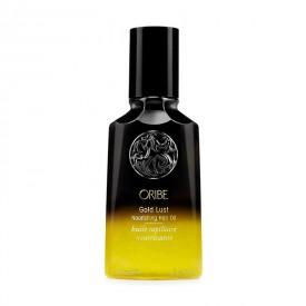 Gold Lust Nourishing Hair Oil - Olio per capelli secchi (100ml)
