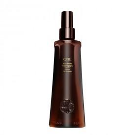 Maximista Thickening Spray - Spray volumizzante tenuta media (200ml)