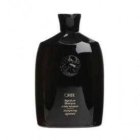 Signature Shampoo - Lavaggi frequenti (250ml)