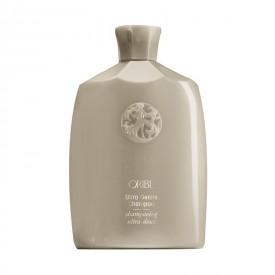 Ultra Gentle Shampoo - Idratante e rinforzante (250ml)