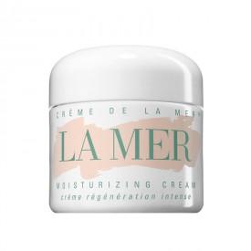 Crème de La Mer - Crema Viso (100ml)