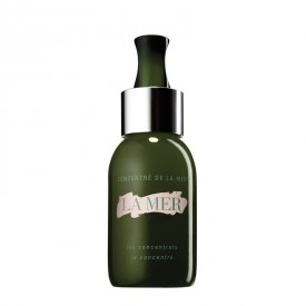 La Mer - The Concentrate - Siero (30ml)